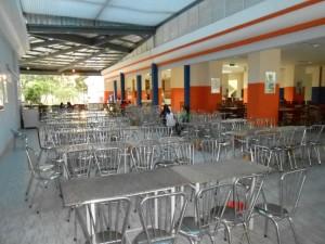 canteen KTX1