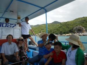 glss botm boat_1