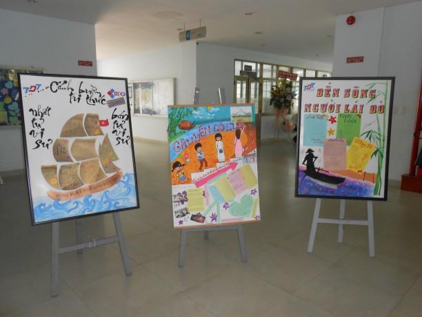 teacher day art