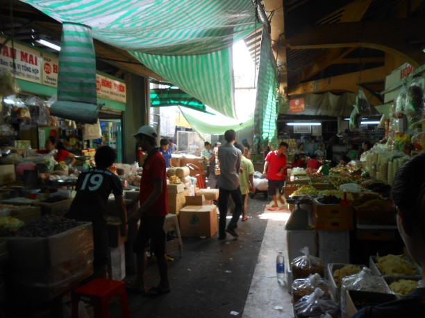 Interior of Mkt_1