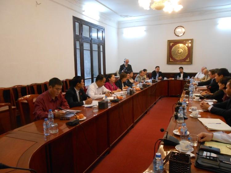 VGCL Meeting 2_1