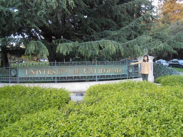 UCB Vinh showing sign
