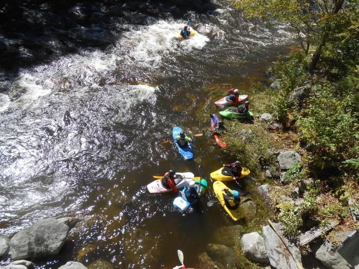 jellybean kayaks.jpg