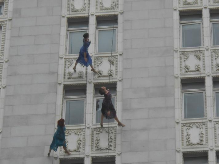 air-dancers