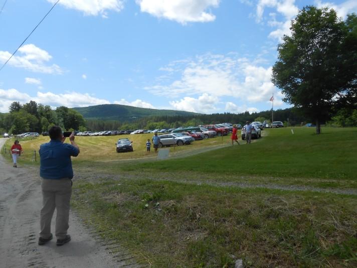 cars on hillside.jpg