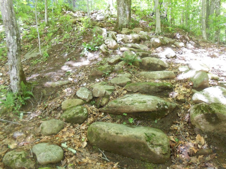 PIkes falls stairs_1