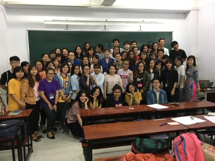 last H class