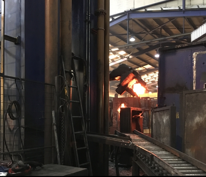 steel-jaw-e1525737818527.jpg