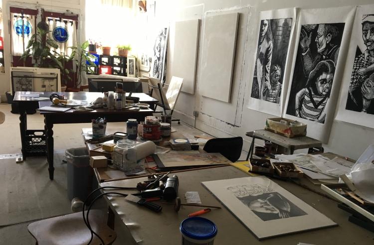 john-studio.jpg